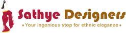Sathye Designers